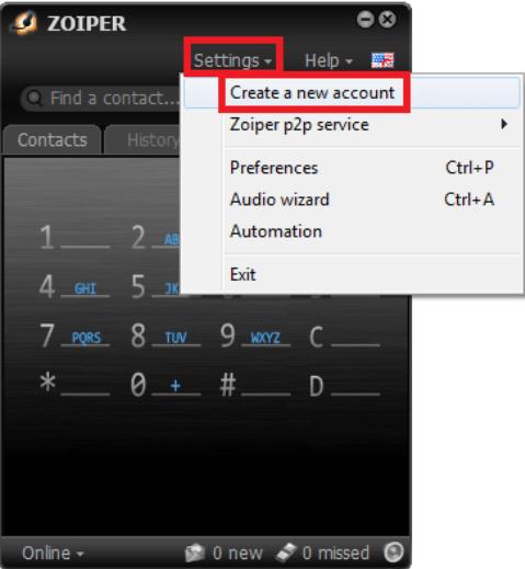 zoiper-1