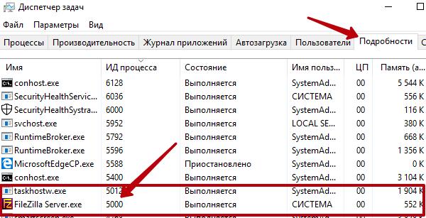 task_netstat